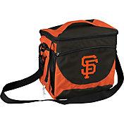 San Francisco Giants 24 Can Cooler