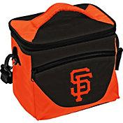 San Francisco Giants Halftime Lunch Cooler