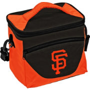 San Francisco Giants Halftime Lunch Cooler