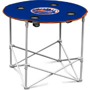 New York Mets Round Table