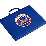 New York Mets Bleacher Seat Cushion