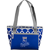 Kansas City Royals 16 Can Cooler