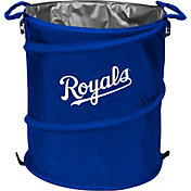 Kansas City Royals Trash Can Cooler