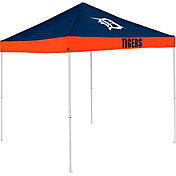 Detroit Tigers Economy Tent