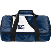 New York Yankees Casserole Caddy