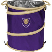 Orlando City Trash Can Cooler