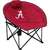 Alabama Crimson Tide Squad Chair