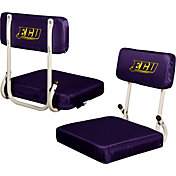 East Carolina Pirates Hardback Stadium Seat