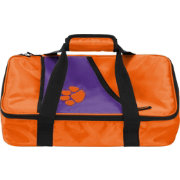 Clemson Tigers Casserole Caddy