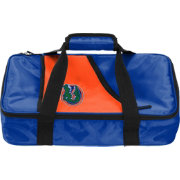 Florida Gators Casserole Caddy