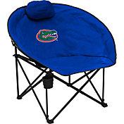 Florida Gators Squad Chair
