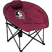 Florida State Seminoles Squad Chair