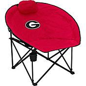 Georgia Bulldogs Squad Chair