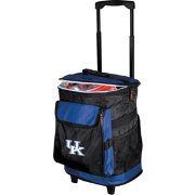 Kentucky Wildcats Rolling Cooler