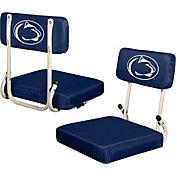 Penn State Nittany Lions Hardback Stadium Seat