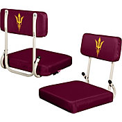 Arizona State Sun Devils Hardback Stadium Seat