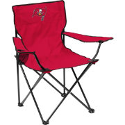 Tampa Bay Buccaneers Quad Chair