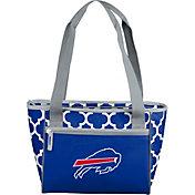 Buffalo Bills 16 Can Cooler