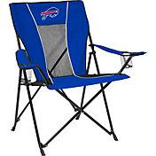 Buffalo Bills Game Time Chair