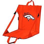 Denver Broncos Stadium Seat