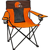 Cleveland Browns Elite Chair