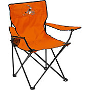 Cleveland Browns Quad Chair