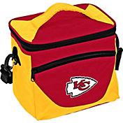 Kansas City Chiefs Halftime Lunch Cooler