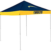 Los Angeles Chargers Economy Tent