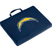 Los Angeles Chargers Bleacher Seat Cushion