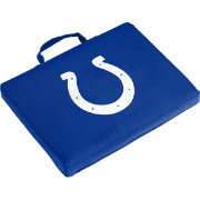 Indianapolis Colts Bleacher Seat Cushion