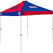 Product Image · New York Giants Checkerboard Tent  sc 1 st  DICKu0027S Sporting Goods & New York Giants Coolers u0026 Tailgating Gear | DICKu0027S Sporting Goods