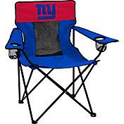 New York Giants Elite Chair