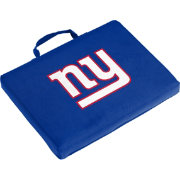 New York Giants Bleacher Seat Cushion