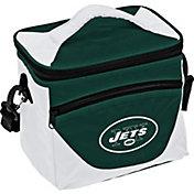 New York Jets Halftime Lunch Cooler