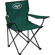 New York Jets Quad Chair