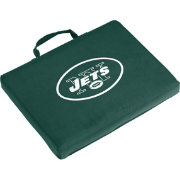 New York Jets Bleacher Seat Cushion