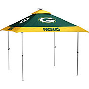 Green Bay Packers Pagoda Tent