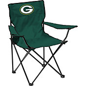 Green Bay Packers Quad Chair