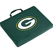 Green Bay Packers Bleacher Seat Cushion