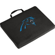 Carolina Panthers Bleacher Seat Cushion