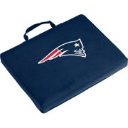 New England Patriots Bleacher Seat Cushion