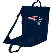 New England Patriots Stadium Seat