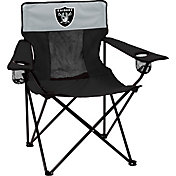 Oakland Raiders Elite Chair