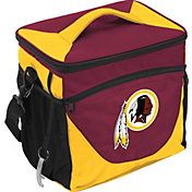 Redskins Tailgating Gear