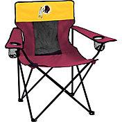 Washington Redskins Elite Chair
