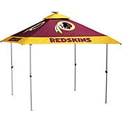 Washington Redskins Pagoda Tent