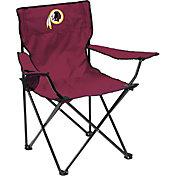 Washington Redskins Quad Chair