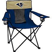 Los Angeles Rams Elite Chair
