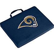 Los Angeles Rams Bleacher Seat Cushion