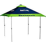 Seattle Seahawks Pagoda Tent
